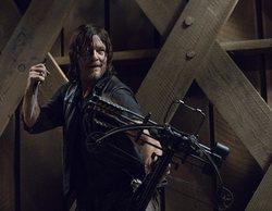 Todo lo que necesitas saber antes del regreso de la novena temporada de 'The Walking Dead'
