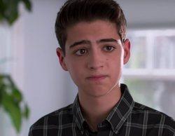 'Andi Mack': Disney Channel hace historia con un personaje que declara ser gay