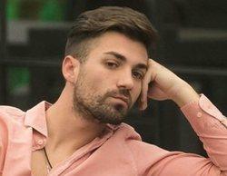 'GH Dúo': Alejandro Albalá, confuso con Antonio Tejado tras la dura despedida de Sofía Suescun