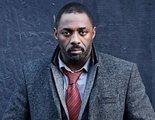 'Luther' estrena su quinta temporada el 2 de junio en BBC America