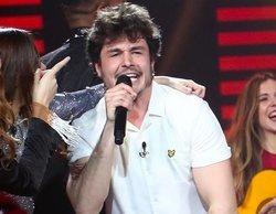 RTVE incumplió las bases del concurso público para elegir la canción representante en Eurovisión 2019