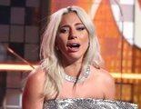 """El necesario discurso de Lady Gaga en los Grammys sobre los problemas de salud mental: """"No apartéis la mirada"""""""
