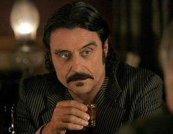 La película de 'Deadwood' llegará a HBO en primavera