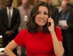 'Veep' estrenará su séptima y última temporada el 31 de marzo en HBO