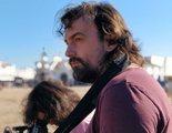 'Bajo escucha. El acusado': Isaki Lacuesta dirige la nueva docuserie de Movistar+ y Bambú Producciones