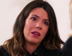 Laura Matamoros se derrumba en 'Viva la vida' al hablar de sus conflictos con Kiko Matamoros y Benji Verdes