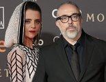 Álex de la Iglesia prepara una serie de terror para HBO España con Macarena Gómez
