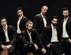 Los Vivancos llevan su flamenco fusión a 'The World's Best', el exitoso talent show de CBS