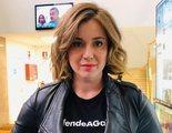 """El Comité de empresa de TVG denuncia """"represalias"""" contra una periodista por participar en los viernes negros"""