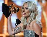 Los Premios Grammy 2019 bajan un año más, pero siguen siendo líderes de la noche