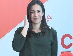 Villacís pone en duda en 'Al rojo vivo' que Pedro Sánchez convoque elecciones: