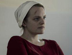 'The Handmaid's Tale' estrena su tercera temporada el 5 de junio en Hulu
