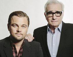 Hulu desarrollará el thriller 'The Devil in the White City' con Leonardo DiCaprio y Martin Scorsese