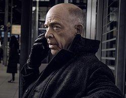 'Counterpart' busca nueva cadena para su tercera temporada tras la cancelación de Starz