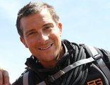 'Running Wild with Bear Grylls' traslada su quinta temporada de NBC a National Geographic