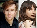 'Dracula': John Heffernan y Dolly Wells se unen a la adaptación de Bram Stoker para BBC y Netflix