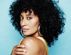 ABC trabaja en un spin-off de 'Black-ish' sobre la juventud de Bow