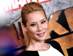 Lucy Liu protagonizará 'Why Women Kill' de CBS All Access