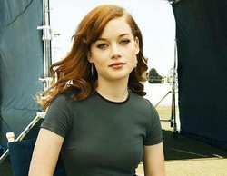 Jane Levy se une al piloto del drama musical 'Zoey's Extraordinary Playlist'