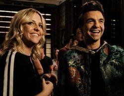 Comedy Central renueva 'The Other Two' por una segunda temporada