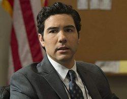 'The Eddy': Tahar Rahim podría protagonizar la serie de Damien Chazelle para Netflix