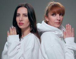 'Vis a vis' tendrá su propio concierto con La Mala Rodríguez y Najwa Nimri en Madrid