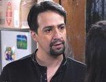 'Brooklyn Nine-Nine' ficha a Lin-Manuel Miranda como invitado estrella de un episodio de la sexta temporada