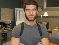 'Estoy vivo': Alfonso Bassave confirma la renovación por una tercera temporada