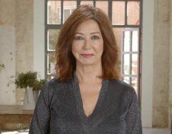 'Mujeres al poder', el programa presentado por Ana Rosa Quintana, se estrena el 13 de febrero en Telecinco