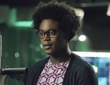 "Echo Kellum abandona 'Arrow' tras cuatro temporadas: ""Volveré cada vez que me necesiten"""