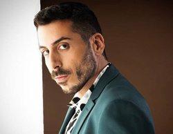 Eurovisión 2019: Kobi Marimi representará a Israel en Tel Aviv