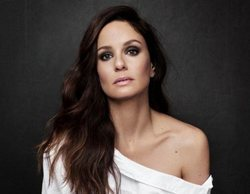 Sarah Wayne Callies ('The Walking Dead') protagonizará el piloto del drama de NBC 'Council of Dads'
