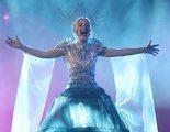 SBS confirma la participación de Australia en Eurovisión hasta el año 2023 como mínimo