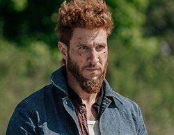 'American Gods' está cerca de renovar por una tercera temporada, que tendría un nuevo showrunner
