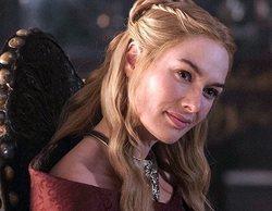 'Juego de Tronos': Lena Headey confiesa cómo fue la épica fiesta de fin de rodaje de la serie