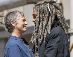 'The Walking Dead': Khary Payton podría aumentar la lista de bajas de la serie en la décima temporada