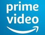 Amazon presenta 20 nuevos proyectos originales en Italia, Alemania o México