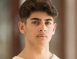 'Fama a bailar': Nacho se convierte en el tercer expulsado