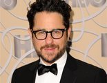 J.J. Abrams y Chris Kelly preparan 'They Both Die at the End', una comedia futurista para HBO