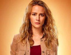'Anatomía de Grey': Amy Acker ficha como Kathleen, la cuarta hermana de Derek Shepherd