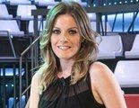 Andrea Ropero ficha por 'Aragón es Ohio' en Aragón TV y lo compaginará con 'laSexta noche'