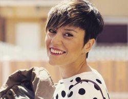 La 2 recupera 'Saber vivir', que salta al fin de semana con Miriam Moreno al frente