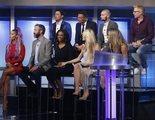 'Big Brother Celebrity' se despide por lo bajo y 'The Masked Singer' se reafirma líder de los miércoles