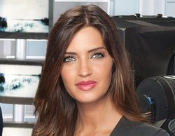 Sara Carbonero vuelve a Mediaset como colaboradora de 'Deportes Cuatro'