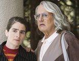 'Transparent': Jill Soloway explica la decisión de finalizar la serie con un especial musical
