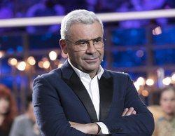 'GH Dúo': Jorge Javier Vázquez abronca al público del plató tras los abucheos
