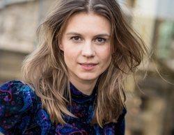 Katja Herbers encabezará el reparto de 'Evil', el nuevo drama de los creadores de 'The Good Fight'