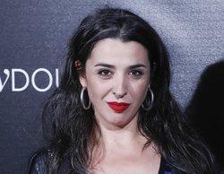 'Cuatro al día': Marta Vaquerizo ficha como colaboradora de las nuevas tardes de Carme Chaparro