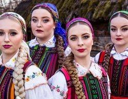 Eurovisión 2019: El grupo folk Tulia representará a Polonia en Tel Aviv