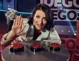 'Juego de juegos' estrena con un gran 18,7% frente al 7,4% de 'La mejor canción jamás cantada'